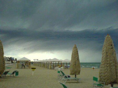 aria di tempesta su silvi marina 9292 1 4 - Aria di Tempesta su Silvi Marina