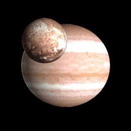 forte aumento termico nel sistema solare 9588 1 1 - Forte aumento termico nel Sistema Solare