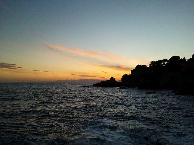 genova 30 gradi temperatura massima a mezzanotte 44685 1 1 - Genova, 30 gradi e temperatura massima a mezzanotte!