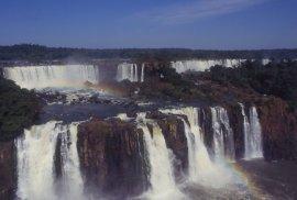 il clima dellargentina il nord con il suo clima tropicale 10869 1 2 - Il clima dell'Argentina: il nord con il suo clima tropicale