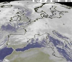 il freddo si intensifica in europa 247 1 1 - Il freddo si intensifica in Europa