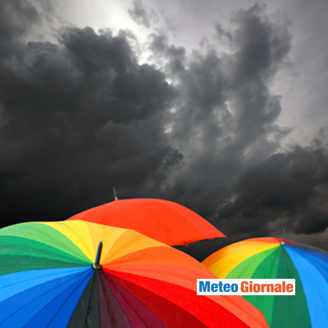 meteo genova tempo incerto e brumoso poi cambia 48446 1 1 - Meteo GENOVA, tempo incerto e brumoso, poi cambia