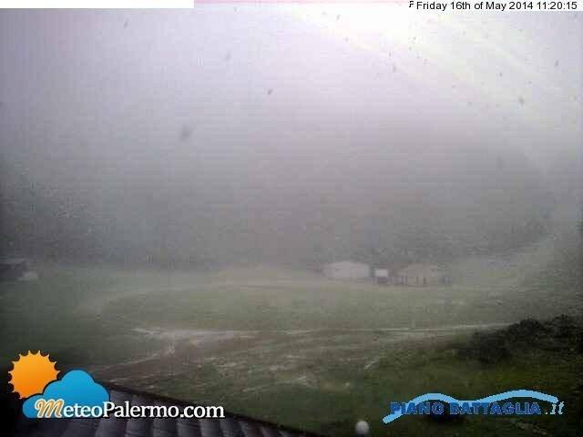 neve fino a 1500 metri in sicilia video da piano battaglia 32387 1 1 - Neve fino a 1500 metri in Sicilia, video: è successo a Piano Battaglia