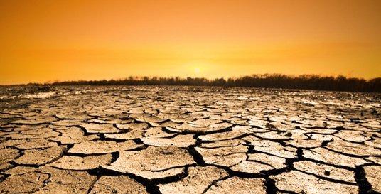 nord corea siccita maggio piu secco ultimi 50 anni 23418 1 1 - NORD COREA nella morsa della siccità, la peggiore degli ultimi 50 anni