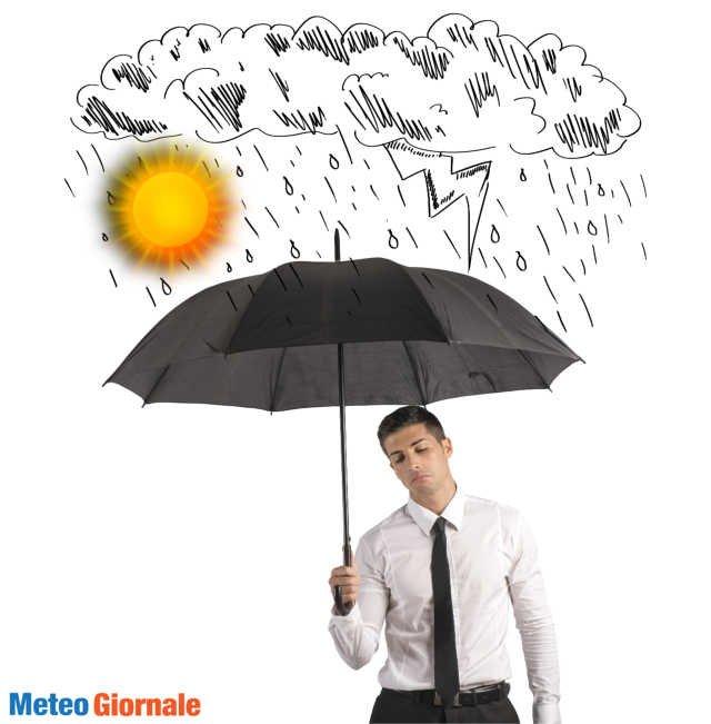 settembre e un mese dal meteo estivo o autunnale spiegazioni 61104 1 1 - Settembre è un mese dal meteo estivo o autunnale? Spiegazioni