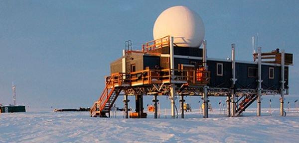 summit al record di freddo stagionale sale alla ribalta ojmjakon 29939 1 1 - Summit al RECORD DI FREDDO stagionale. Sale alla ribalta Ojmjakon