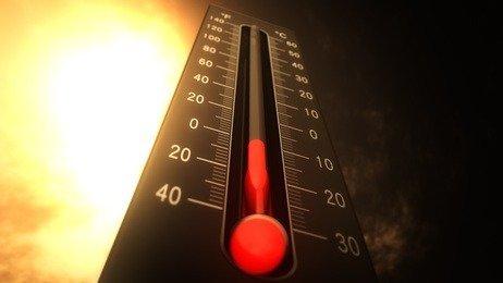 super caldo tardivo settembre 1987 estate sino a fine mese 44660 1 1 - Super caldo tardivo, settembre 1987 clima da piena estate sino a fine mese