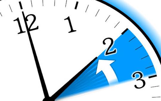 torna ora solare lancette indietro vantaggi e svantaggi 34703 1 1 - Stanotte torna l'ora solare, lancette un'ora indietro: vantaggi e svantaggi